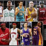 The Case for the 1996 NBA Draft Class as the Best Class of All Time