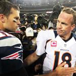 Tom Brady vs. Peyton Manning – Who's had the Better Career?