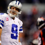 The Lone Ranger: Tony Romo's Enigmatic Character and Flawed Career