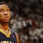 NBA Trade Deadline <del>Madness</del> <del>Euphoria</del> <del>Absurdity</del> Stupidity