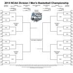BOTJ NCAA Bracket Challenge