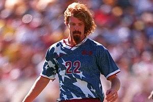 1994 USA World Cup