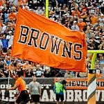 The State of the 2014 Cleveland Browns
