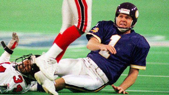 nfl_a_gary-anderson_mb_576x324
