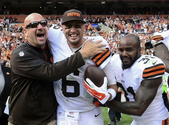 Pettine Hoyer Whitner