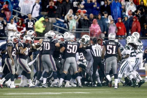 091213-2-NFL-Patriots-Jets-OB-G_2013091300244111_600_400