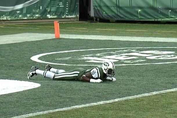 Jets Return Zoom In