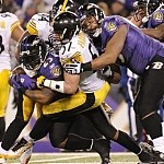 Week 10 Thursday Night Football Picks & The State of the AFC North