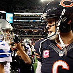 Weekly 14 Thursday Night Picks: Just What Dallas Ordered: Hapless Chicago