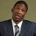 NBA Tradepocalypse Winners & Losers: Twitter Edition