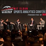 The Impending Sports Analytics Doom
