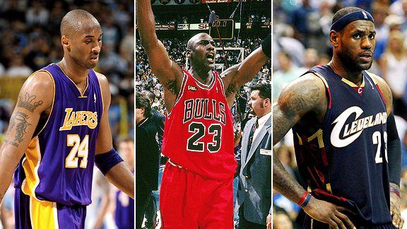 Kobe-Michael-LeBron