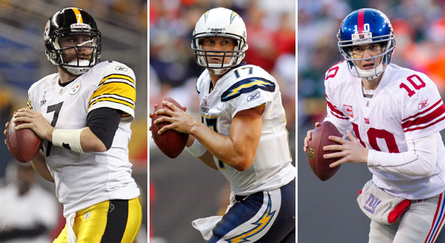 http://www.nfl.com/news/story/09000d5d8202e292/article/no-contest-big-ben-is-the-class-of-qbs-drafted-in-2004