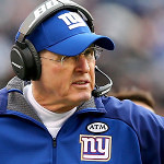 Replacing Coughlin Won't Be Easy – Just Ask The Jacksonville Jaguars